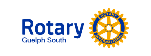 Rotary is a worldwide organization of more than 1.2 million business, professional, and community leaders.